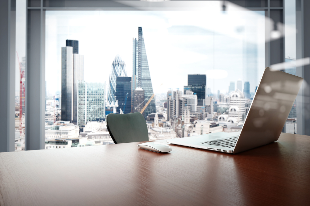 An Introduction To Premium Coworking Spaces In LondonqAn Introduction To Premium Coworking Spaces In London